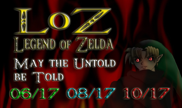 LoZ_Legend_of_Zelda_Title_VX-dates2